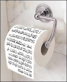 Toaleta Gerda Wildersa