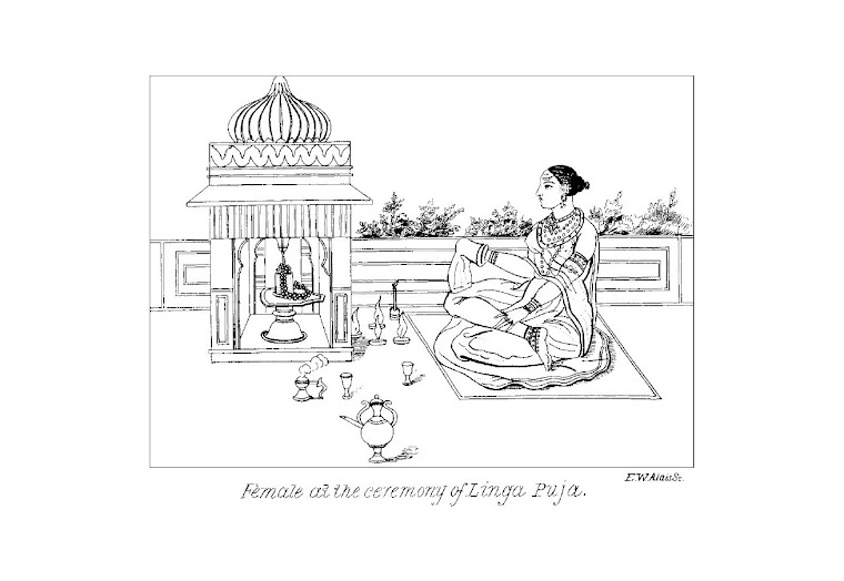 Sziwa Puja