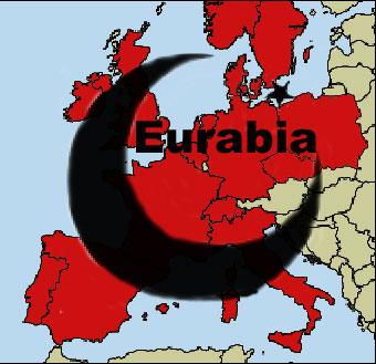 Europa po przejeciu wladzy przez Bractwo Muzulmanskie w Egipcie
