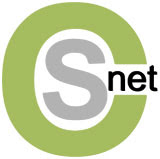 Patrocinador WEB