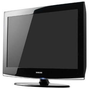 TV+LCD.jpg