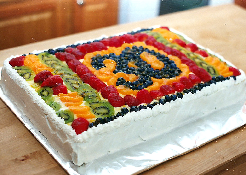 Costco Sheet Cake Frosting Recipe