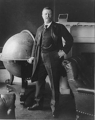 Teddy_Roosevelt_portrait.jpg