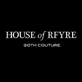 House of RFRYE