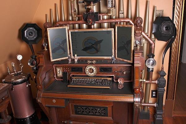 http://4.bp.blogspot.com/_mgyYTW2w19c/TStacJQdlUI/AAAAAAAAKXU/Bxp6zBoenmU/s1600/Steampunk-Victorian-Organ-Computer.jpg