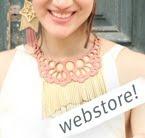 Tienda online Laurel
