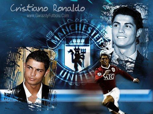 cristiano ronaldo wallpaper 2010 real madrid. Cristiano Ronaldo 2010