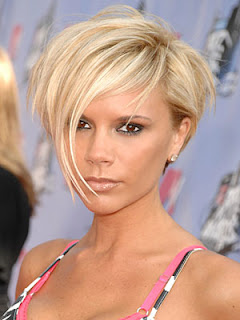 Modern Hairstyles Trends for Summer 2010