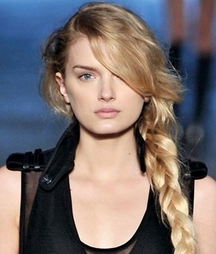 Summer Hairstyles 2011, Long Hairstyle 2011, Hairstyle 2011, New Long Hairstyle 2011, Celebrity Long Hairstyles 2031