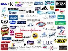 marcas de propietarios judios