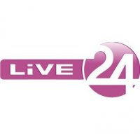 www.live24.ge