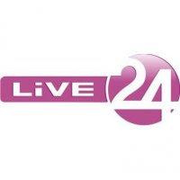 www.live24.ge
