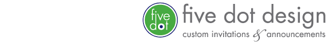 Five Dot Design