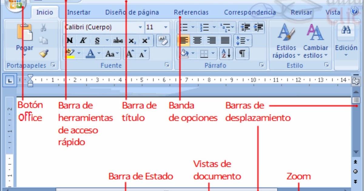 Telechargement gratuit microsoft office 2007 complet - Telechargement de office word 2007 gratuit ...