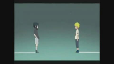 naruto vs sasuke shippuden final battle. naruto vs sasuke shippuden