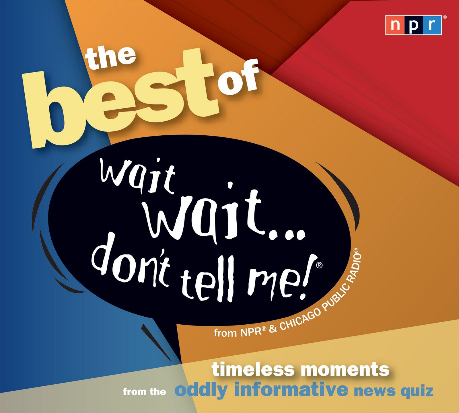 http://4.bp.blogspot.com/_mi-kgN-us7E/TSxCN1W18bI/AAAAAAAAAgw/dlmMlnb04zM/s1600/wait.jpg