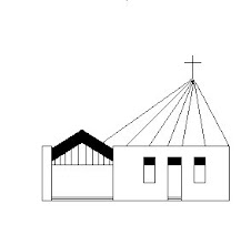 1949 - 2009:      60 años caminando como Pueblo de Dios en Boulogne