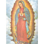 Grupo Virgen de Guadalupe