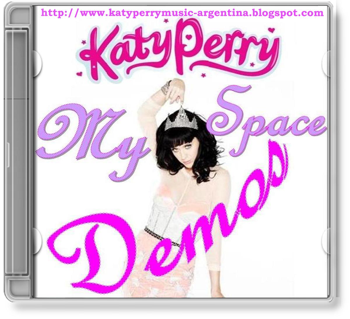 http://4.bp.blogspot.com/_mi1dvg0RzGg/TUK-gCdv4gI/AAAAAAAAAAs/P97TZnLEbkg/s1600/Katy+Perry+-+MySpace+Demos+%255BMP3%255D.jpg