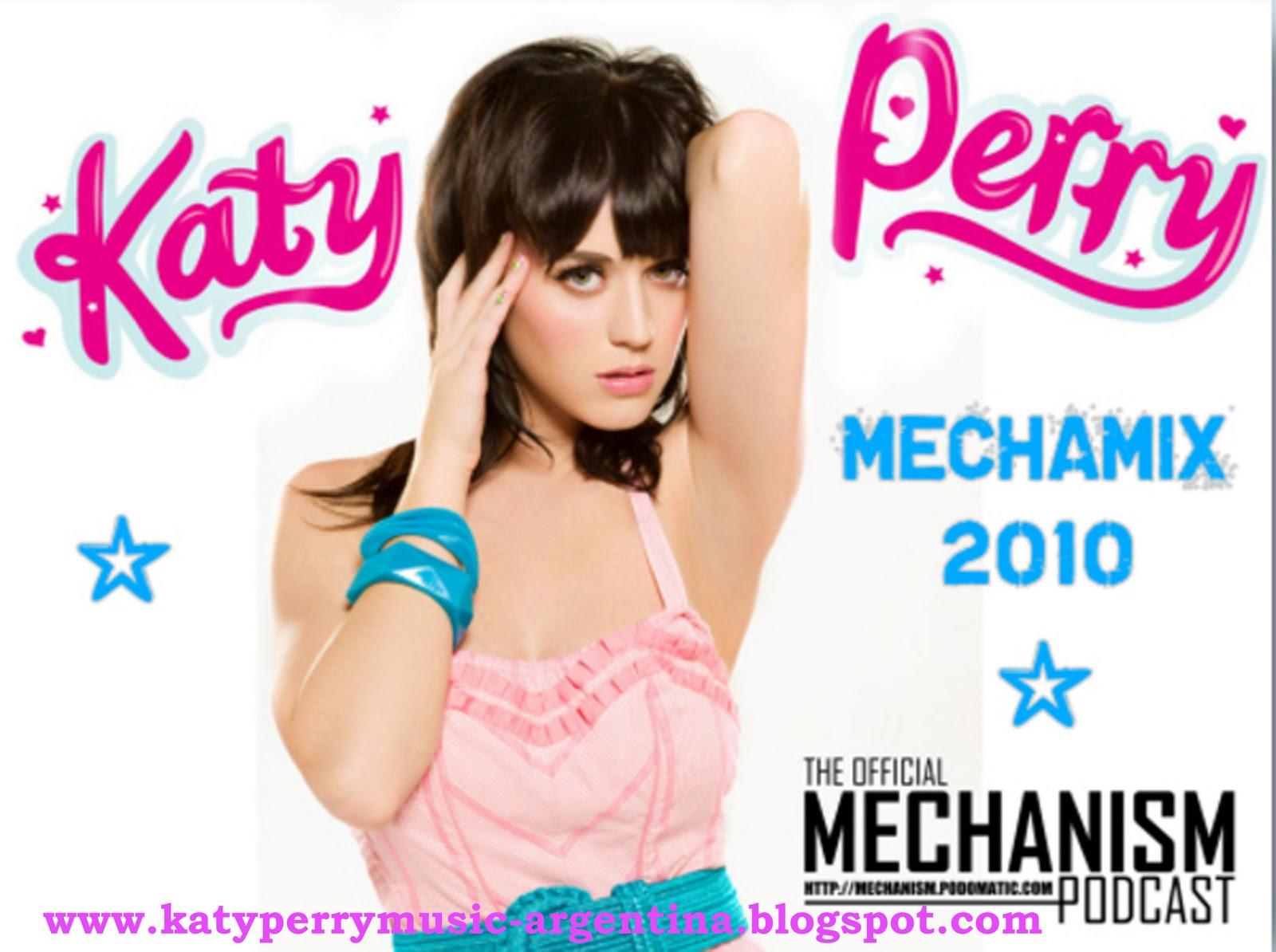 http://4.bp.blogspot.com/_mi1dvg0RzGg/TUQx92KiyQI/AAAAAAAAABQ/YzLcVDlEgHc/s1600/Katy+Perry+Mechamix+2010.jpg
