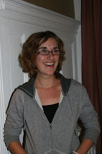 Caroline - December 2008