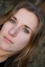 Caroline - November 2009
