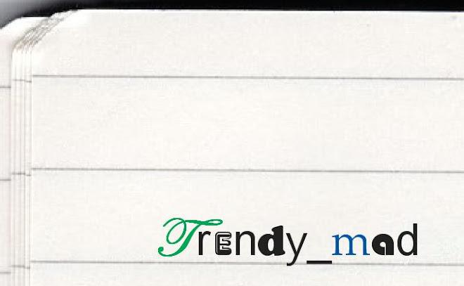 trendy_mad