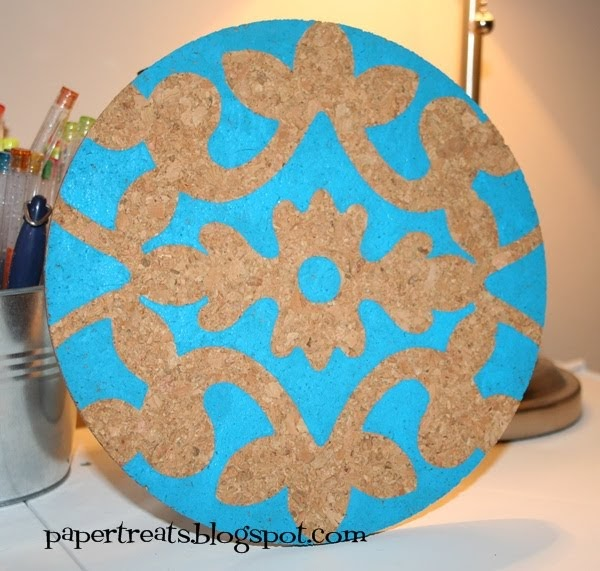 Paper Treats 25 Days Of Handmade Christmas Gifts Day 18