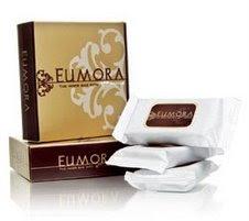 Eumora