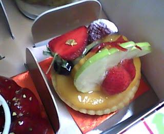 creamandfruit