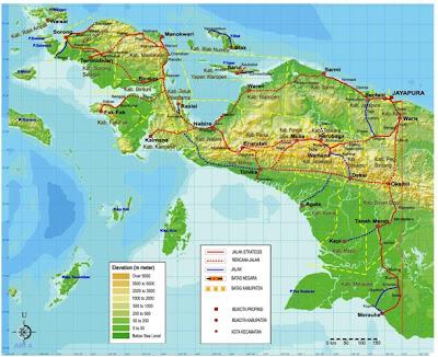 http://4.bp.blogspot.com/_miHkpyUn5No/ST4jKdbqaxI/AAAAAAAAANw/uy5f6BQteXQ/s400/Peta+Pulau+Papua.jpg