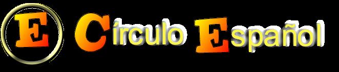 Círculo de Español