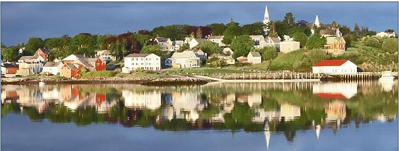 lubec personals Favorite this post may 4 downeast oceanfront cottage $800 2br - (lubec) pic map hide this posting restore restore this posting $800 favorite this post may 4.
