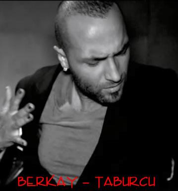 Berkay+taburcu