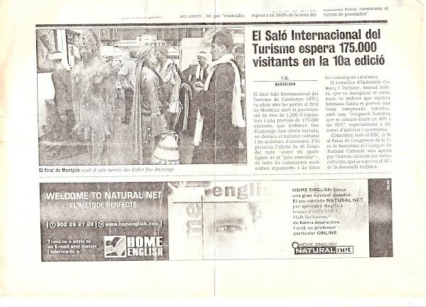 Reda Spain 2000