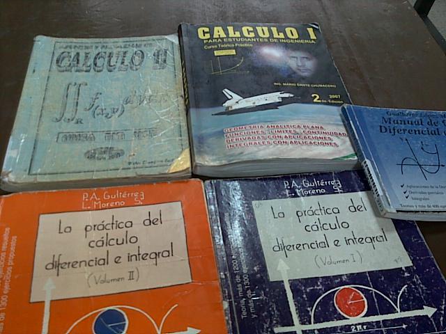 Biblioteca de la facultad de tecnolog a libros multigrupo - Libros antiguos mas buscados ...