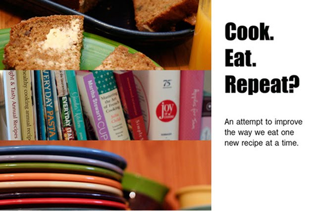 cook. eat. repeat?
