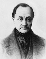 Father of Sociology - Auguste Comte