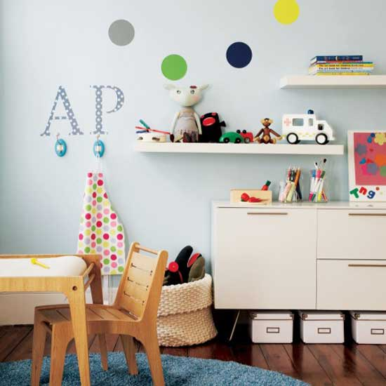 Amazing Kids Room 550 x 550 · 27 kB · jpeg