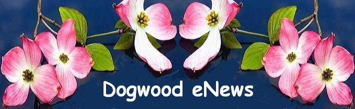 FMCA Dogwood Chapter