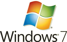 Get a FREE Windows 7 DVD shipped to you, as long as you have friends