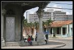 La Cuba de los hermanos Castro