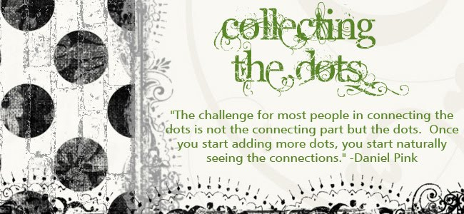 Collecting the Dots