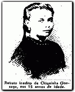 Fonte: Palcos e Salões - Colectaneas Rabello, 1924, Vol 1