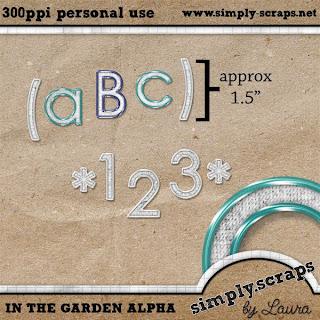 http://simply-scraps.blogspot.com