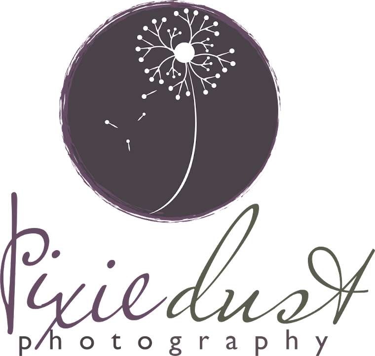 Pixie Dust Photography