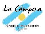 La Cámpora Córdoba