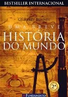 Uma Breve História do Mundo