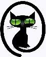 Cat@mail