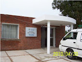 Policlínica Toledo